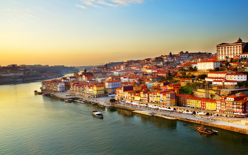 Day Trip To Finisterre From Santiago Camino Inspiration