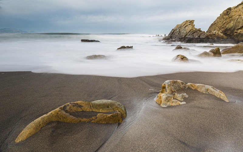 5 Amazing Experiences in Northern Spain in January You Probably Never  Imagined f62999d205f