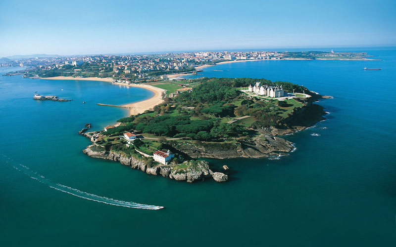 Cantabria Travel Guide - Articles about Northern Spain - Blog en el ... fa20dd9973