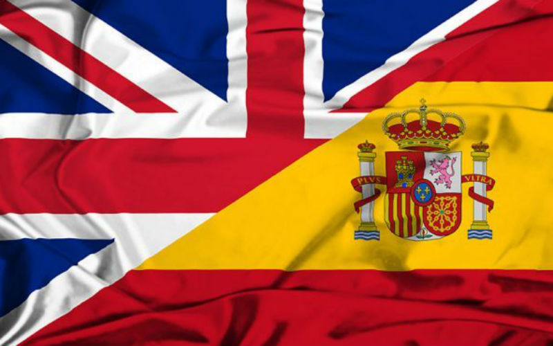 Of The Is Spain More Certificate Received Excellence Has From LMpqSVzjUG