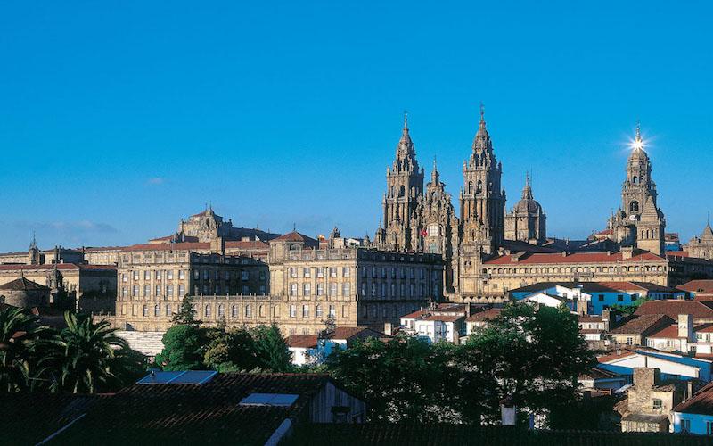 Galicia - Articles about Northern Spain - Blog en el Camino de ... 704a0a1e9dd0f