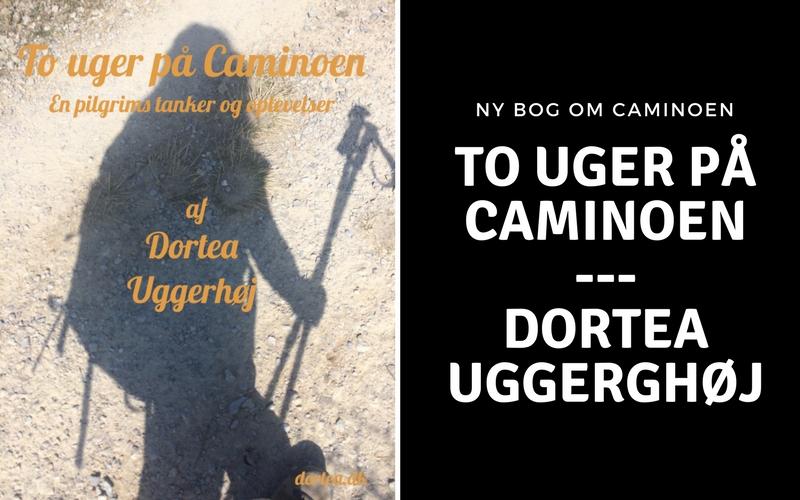 Camino inspiration blog en el camino de santiago pilgrimsrejser eksklusivt ls et afsnit af bogen to uger p caminoen herunder fandeluxe Gallery