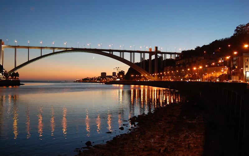 8fdc87af2c Hotel längs Camino Portugúes - Våra hotell längs pilgrimslederna ...