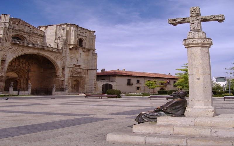 Nos vamos de Tapas? Artículos del Norte de España Blog