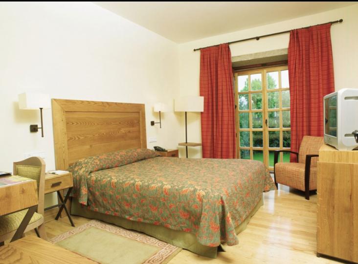 Super Hoteles En El Camino Portugues Nuestros Hoteles En El Andrewgaddart Wooden Chair Designs For Living Room Andrewgaddartcom