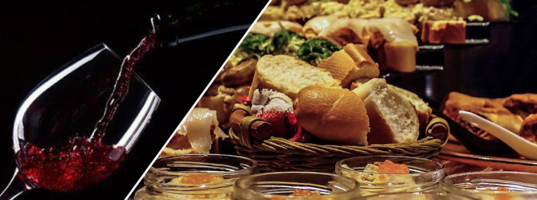 Gastronomi og oplevelsesrejse gennem Nordspanien