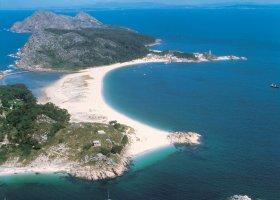 Galicien: Spaniens gömda pärla