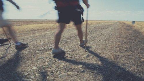 12 Camino-tips du inte får missa!