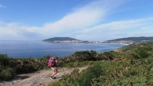 10 tips to have a successful Camino to Santiago de Compostela
