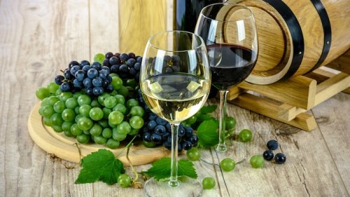 Revisiting Godello, A Grape That Spain Has Rescued