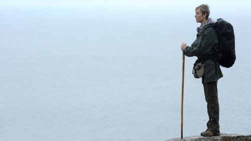 Why are people so drawn to walk the Camino