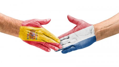 6 things you absolutely need to know about Spaniards