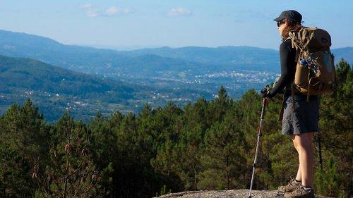 Razones para hacer el Camino Portugués