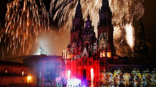5 tips to prepare for 2021: Holy Year in Santiago de Compostela