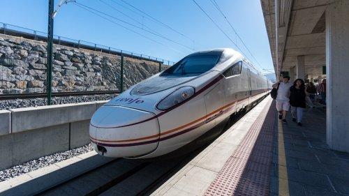 ¿Spain is More puede organizar mi transporte en España?