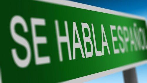 Kan man vandra Camino de Santiago utan att prata spanska?