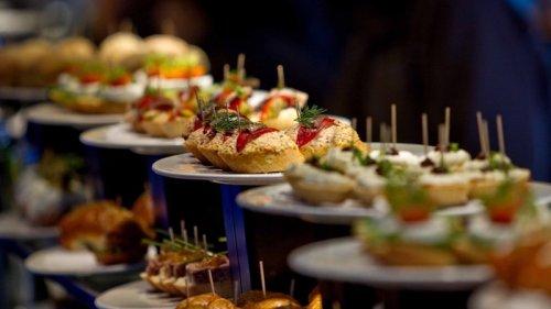 Northern Spain Gastronomy